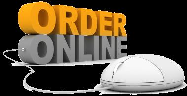 order photobooks online