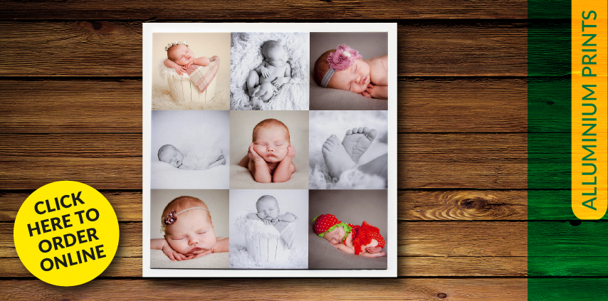 first4frames multi aperture canvas wrap