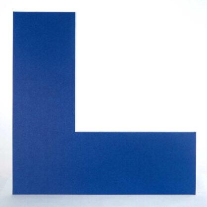 HASSAR BLUE