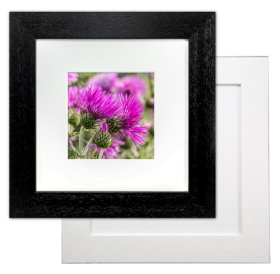 9 x 9 Picture frame
