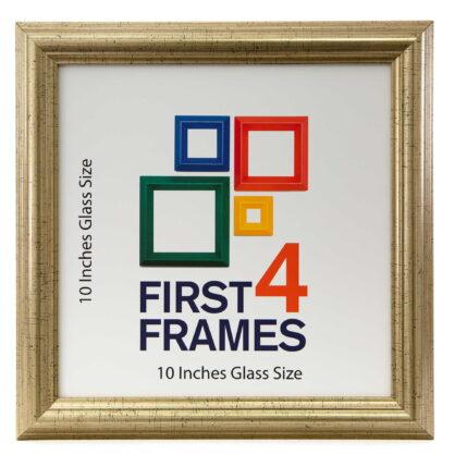 10 x 10 Square Frame