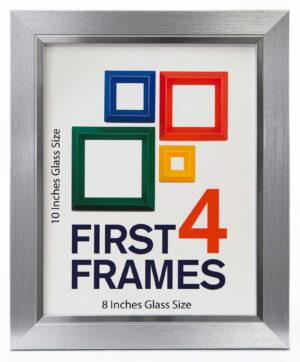 10 x 8 Frame