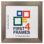 12 x 12 Square Frame