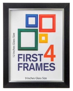 12 x 9 Frame