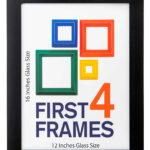16 x 12 Frame