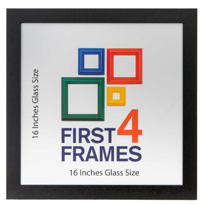 16 x 16 Square Frame