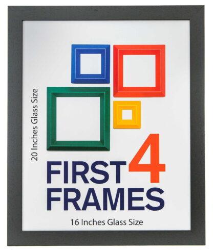 20 x 16 Frame