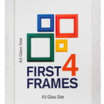 A3 Frame