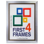 14 x 12 Picture Frame